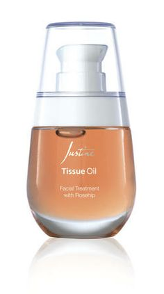 Justine Tissue Oil Facial Treatment with Rosehip, - contact me 084 568 8056 Facial Therapy, Rosehip Oil, Facial Treatment, Face Oil, Smooth Skin, Oprah, Sunscreen, Avon, Fashion Beauty