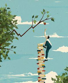 LecturImatges: la lectura en imatges