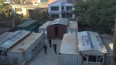Disaster often becomes a catalyst for innovation — a phenomenon Nepal Communitere seeks to harness and support following the country's devastating 2015 earthquake. Devex visited the nonprofit's converted shipping containers in Patan to find out how it's going just over a year since its opening.