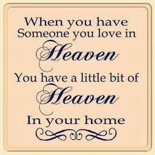 happy birthday quotes for grandma in heaven image quotes, happy birthday quotes for grandma in heaven quotations, happy birthday quotes for grandma in heaven quotes and saying, inspiring quote pictures, quote pictures Birthday In Heaven Quotes, Grandma Birthday Quotes, Grandmother Quotes, Happy Birthday Quotes, Mom Quotes, Sign Quotes, Remembrance Quotes, Heaven Images, Sympathy Quotes
