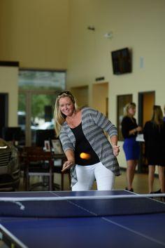 Women We Love: Letti Bozard, Vice President at Bozard Lincoln