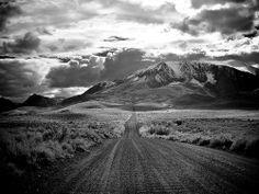 High Sierras, California | Flickr - Photo Sharing!