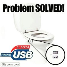 Toilet leaking . We can fix it Call us today in the Edmonton Pro Plumbing 780-462-2225 #yeg #edmonton
