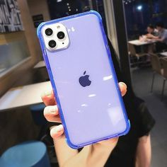 FREE Worldwide Shipping.High-Quality Phone Case. Best Price.  #iphonex #iphonexr #iphonexs #iphonexsmax #iphone11 #iphone11pro #iphone11promax #pinterest #giftideas #gift #bestphonecases #siliconephonecases #siliconephonecase #shawnmendes #bts #phonecases #protectiveiphonecases #protectiveiphonecase #travel #koreanheart #love #fundas #coque #pink #purple #unicorn #mermaid #glitter #glossy #mirrorphonecase #mirror #vanity Girl Phone Cases, Iphone Phone Cases, Iphone Case Covers, Phone Cover, Iphone 8 Plus, Iphone 11, Phone Cases Marble, Silicone Phone Case, Cute Cases