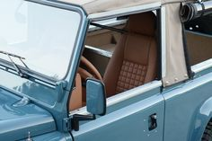 Coolnvntage Land Rover D90 Heritage (176 of 176).jpg