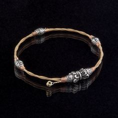 sixstringjewelry.com: creates hand-made bracelets made from guitar strings. A portion of every purchase goes to the national non-profit, Operation Stand Down, helping our retired veterans get back on their feet and into the workforce. Check them out!
