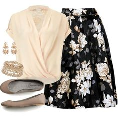 A fashion look from June 2016 by allij28 featuring Miss Selfridge, ALDO and New Look - colour blouse, flowery blouse, women's tops silk satin blouse *sponsored https://www.pinterest.com/blouses_blouse/ https://www.pinterest.com/explore/blouses/ https://www.pinterest.com/blouses_blouse/red-blouse/ http://www.modcloth.com/shop/blouses