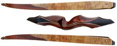 Blacktail Bow Company, LLC - About Blacktail Bows - take-down and ...