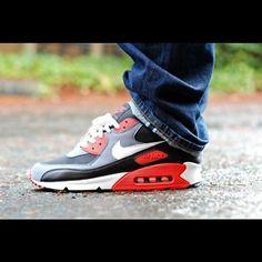 2015 Nike Free Run Homme nouveau 20K6 003