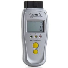 CarMD Handheld Vehicle Diagnostic Device