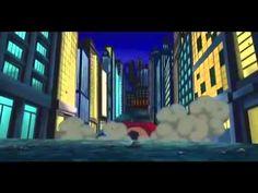 What i think the Next Superman Movie will be Based on :( Superman v Batman ) Superman vs Doomsday - YouTube