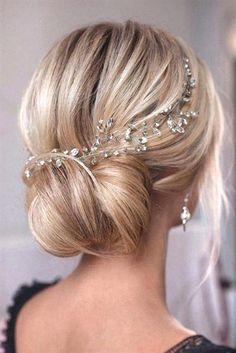 Weddings Decor Weddings Hull Wedding Zip Drives Weddings And Funerals Nightcore Personalize In 2020 Wedding Hair Head Piece Hair Vine Wedding Bridal Hair Vine