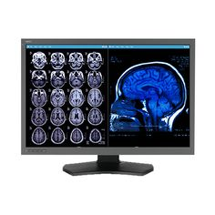 NEC MD302C6 Excellent screen performance (1000:1 contrast ratio, 3280 x 2048 native resolution, 800 cd/m², 400 cd/m² calibrated brightness). Available at www.hiliex.com
