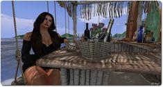 Dear Friend, Gift Baskets, Champagne, Waiting, Friendship, Beach, Glass, Sympathy Gift Baskets, The Beach