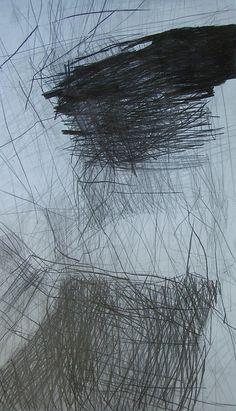 Espacio Propio N° 02    -  2007   -    Beatriz Vaca   -   https://www.flickr.com/photos/narcoleptica/2115119576/in/faves-69942573@N00/