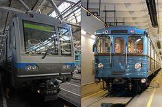 Mi lesz a 3-as metróval? - http://hjb.hu/mi-lesz-a-3-as-metroval.html/