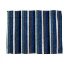 SHIMAKO Placemat Stripe Series 05