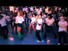 """OFFICIAL HD Let's Move! """"Move Your Body"""" Music Video with Beyoncé - NABEF - http://music.ritmovi.com/official-hd-lets-move-move-your-body-music-video-with-beyonce-nabef/"""