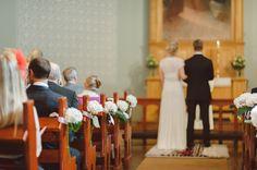 Glamorous Wedding, Elegant Wedding, Wedding Ceremony, Glamour, Table Decorations, Home Decor, Decoration Home, Room Decor, The Shining
