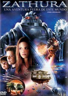 Zathura – A Space Adventure 2005 Dual Audio Eng Hindi Watch Online free movies online Starring ... Jonah Bobo, Josh Hutcherson, Dax Shepard, Kristen Stewar
