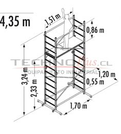 Welding Table Diy, Welding Tools, Metal Tools, Scaffolding Parts, Small Modern House Plans, Tiny House Plans, Welded Furniture, Industrial Furniture, Welding Projects