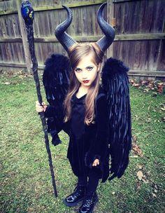 details zu damen zauberin vampir hexenkost m cosplay halloween karneval kost m kleid. Black Bedroom Furniture Sets. Home Design Ideas