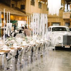We love everything about @eventrents! Make sure you follow them for #followfriday #featurefriday. @eventrents provides all the rentals and stage for @wineandnosh bridal show. We are so thankful for them!  Bridal Show: @wineandnosh | Venue: @sprucemountainranch | Rentals: @eventrents | Floral: @southerncharmcolorado | Design: @sarahvieraevents | Rolls Royce: @ddgclassiclimousine Bridal Show, Bridal Style, Rolls Royce, Stage, Thankful, Wine, Table Decorations, Weddings, Floral