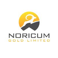City Equities, Noricum Gold Limited (NMG) Speculative Buy - http://www.directorstalk.com/city-equities-noricum-gold-limited-nmg-speculative-buy/