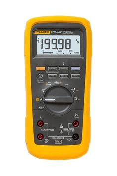 Earthing Grounding, Digital Thermometer, How To Find Out, Engineering, Technology, Electrical Tools, Strength, Industrial, Tools