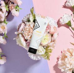 Dry Face, Nu Skin, Epoch, Business Inspiration, Growing Flowers, Yin Yang, Face Care, Beauty Ideas, Website