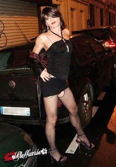 escort trany homoseksuell ts escorts spain