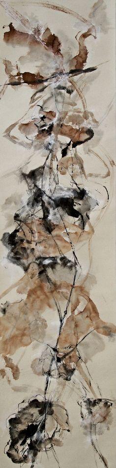 in a stroke 2 http://www.kettydevieux.com/asia-art-fair-hk/ht5dfxgvvww68gij34s5pecojkfit2