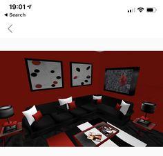 Couch, Bar, Furniture, Home Decor, Decoration Home, Room Decor, Sofas, Home Furniture, Sofa