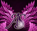 Mediumship - Spirit Readings Angel Readings Tarot and Angel cards. Inspirational messages Healing Numerology Courses and downloads www.almaspiritual.com