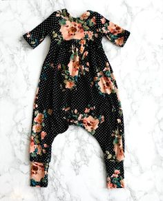 SALE Elisha Valentine Baby Girl Dress Party Outfit Birthday Gift Bridesmaid 0-4Y