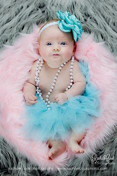 Rachael Cook Photography Akron Ohio Newborn, Child, & Family Photographer www.rachaelcookphotos.com