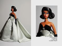 Ball gown | Flickr - Photo Sharing!