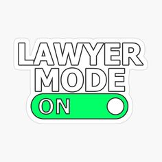 Lawyer Quotes, Lawyer Humor, Lawyer Logo, Law Student Quotes, Quotes For Students, Law Students, Exam Motivation, Quotes For Book Lovers, Cover Photo Quotes