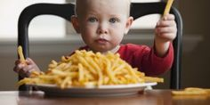 Eye-Opening Unique Ideas: Cholesterol Lowering Foods For Kids hdl cholesterol products.Cholesterol Levels Food hdl cholesterol benefits of. Normal Cholesterol Level, What Causes High Cholesterol, Cholesterol Lowering Foods, Cholesterol Levels, Cholesterol Guidelines, Eggs Cholesterol, Cholesterol Symptoms, Eating Eggs, Junk Food