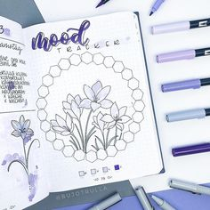 Source by wadiana bullet journal cover Bullet Journal Mood Tracker, March Bullet Journal, Bullet Journal Travel, Bullet Journal Monthly Spread, Bullet Journal Cover Page, Bullet Journal Layout, Journal Covers, Bullet Journal Inspiration, Bullet Journals