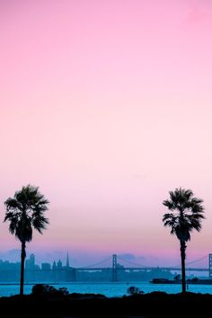 San Francisco, California by @Matthias Bünzli