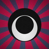 Showdown by Vanilla on SoundCloud