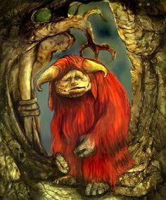 Labyrinth-Ludo Labyrinth 1986 Ludo