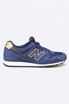 New Balance - Pantofi New Balance, News, Sneakers, House, Fashion, Tennis Sneakers, Sneaker, Moda, Home
