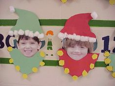 Art Christmas Bulletin Board Ideas 2009 teaching-bb-doors-floors-walls-etc Preschool Christmas Crafts, Classroom Crafts, Christmas Activities, Holiday Crafts, Holiday Fun, Preschool Bulletin, Christmas Bullentin Board Ideas, Christmas Themes, Kids Christmas