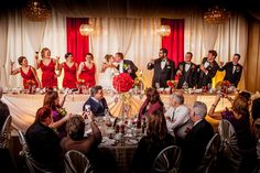 Kitchener Ontario, Terrace Hotel, Old World Style, Hotel Wedding, Crystal, Weddings, Concert, Pictures, Photos