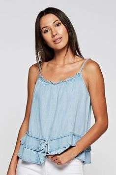 ba5ef31a552 22 Summer Outfits 2019 To Update You Wardrobe
