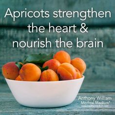 Add Nutrition To Your Diet With These Helpful Tips Natural Health Remedies, Herbal Remedies, Health And Wellbeing, Health And Nutrition, Fruit Benefits, Health Benefits, Natural Medicine, Healthy Tips, Healthy Recepies