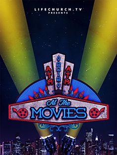At The Movies 2012
