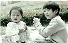 Jeno nct Jeno Nct, Funny Boy, Dream Baby, Na Jaemin, Reasons To Smile, Loving U, Taeyong, Jaehyun, Nct Dream